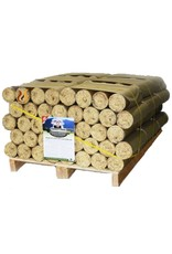 North Idaho Energy Logs NI Energy Logs - 1/2 Ton