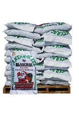 Blaschak Blaschak Bagged Pea Coal 1 Ton