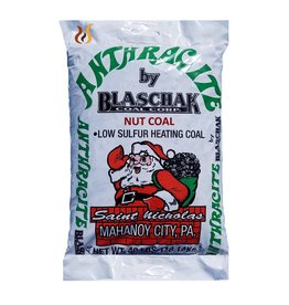 Blaschak Blaschak Bagged Nut Coal (By the Bag)