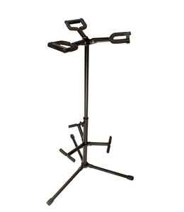JAMSTANDS TRIPLE HANGING STYLE GUITAR STAND