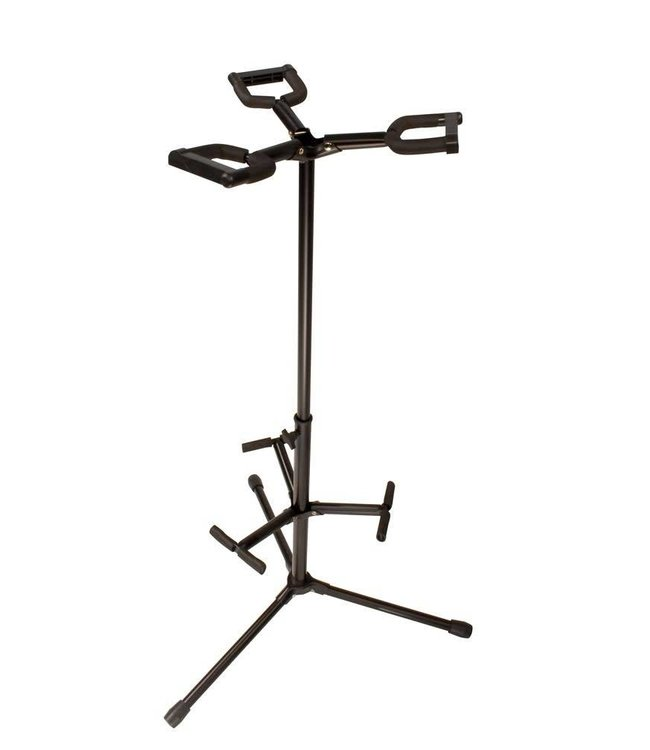 JAMSTANDS JAMSTANDS TRIPLE HANGING STYLE GUITAR STAND