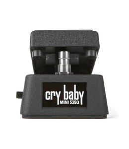 DUNLOP CRY BABY® MINI 535Q WAH
