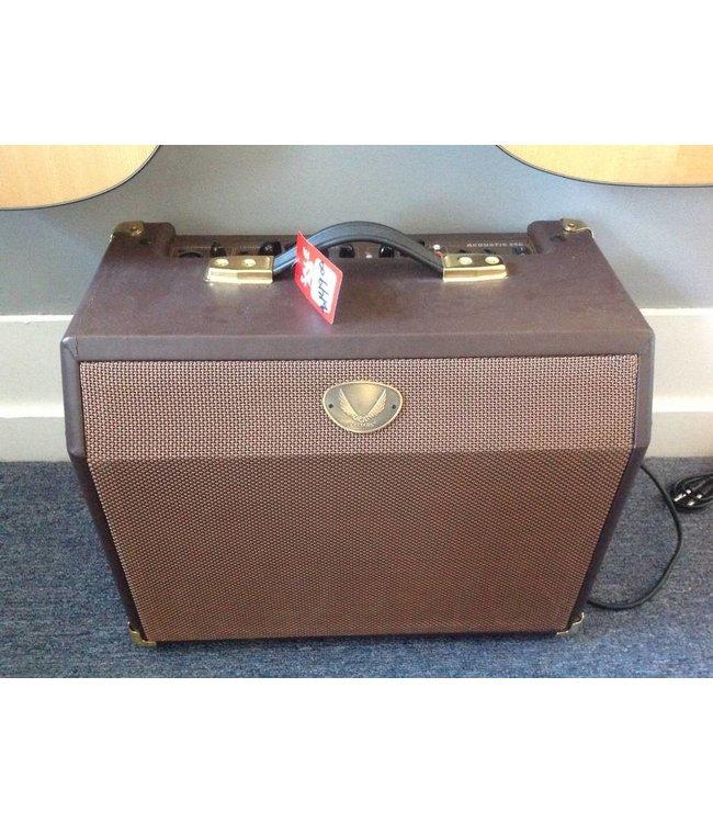 DEAN Dean DA25C Acoustic Amp w/Chorus 25 Watt