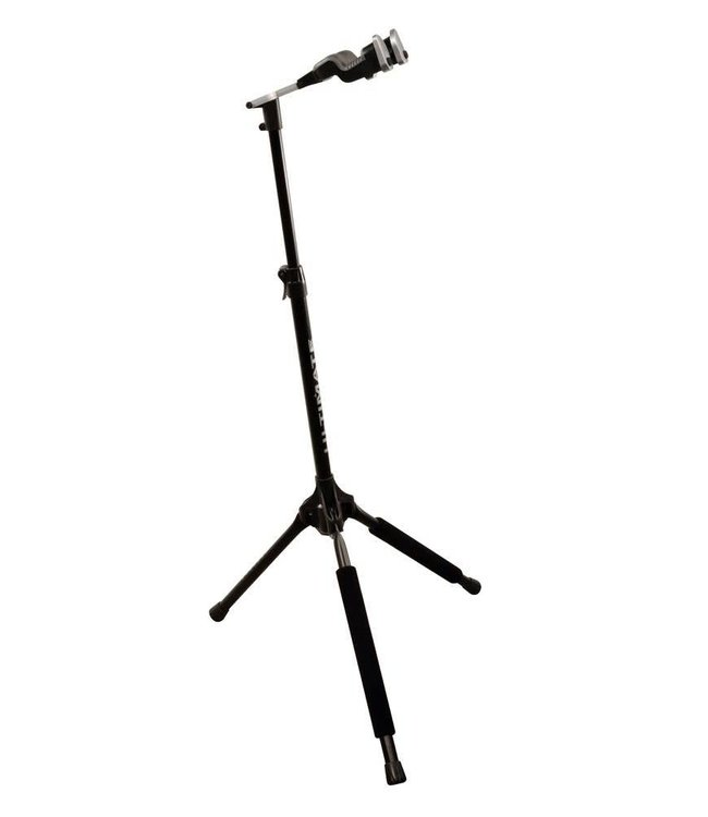 ULTIMATE SUPPORT GENESIS Ultimate Support GS-1000 Pro Guitar Stand