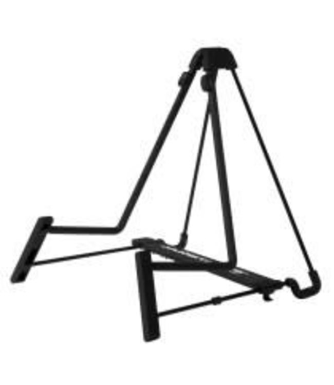 JAMSTANDS JAMSTAND A FRAME ADJUSTABLE