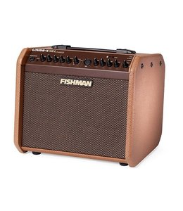 FISHMAN LOUDBOX MINI CHARGE™