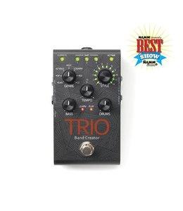 DIGITECH TRIO (B stock)
