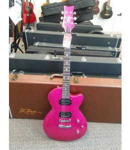 DAISY ROCK ROCK CANDY CLASSIC ATOMIC PINK