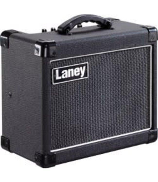 LANEY Laney LG12