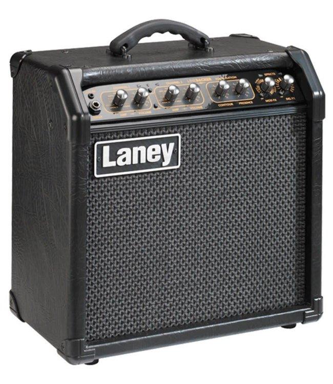 LANEY LANEY LR20 LINEBACKER MODELING AMP 20W
