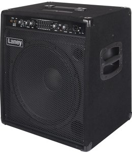 LANEY RB8 RICHTER BASS COMBO 300W 15""