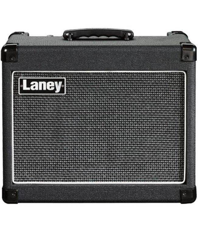 "LANEY LANEY LG20R EL GTR COMBO 20W 8"" DRIVE/REV"