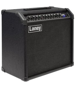 LANEY LV SERIES  LV100