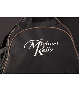 MICHAEL KELLY ACOUSTIC BASS GIGBAG