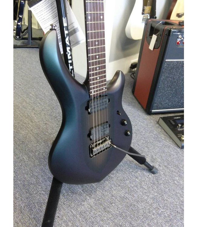Sterling By Music Man Sterling MAJ100-ADR John Petrucci Majesty HH with Rosewood Fretboard Arctic Dream