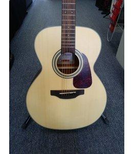 TAKAMINE Takamine GN10 NS G10 Series NEX Acoustic Guitar Natural Satin