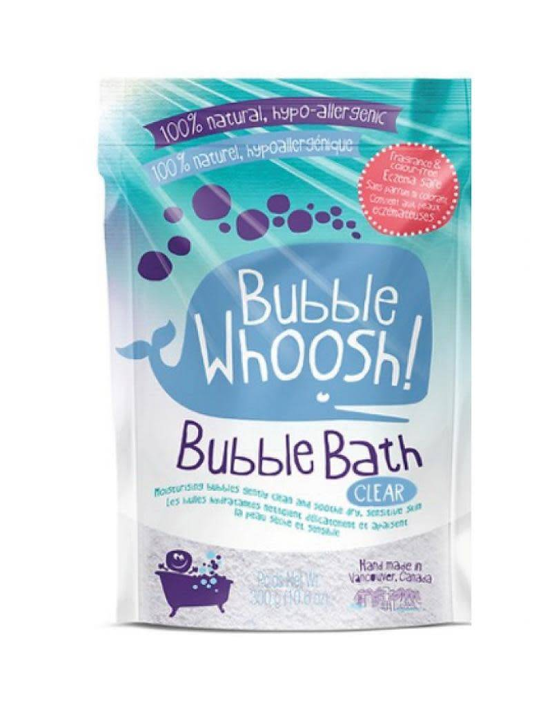 Loot Toy Bubble Whoosh Natural Bubble Bath - Chill Lifestyle For Kids