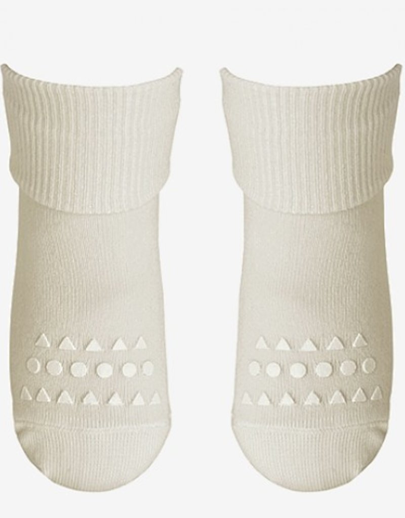 Grip Socks Bamboo Chill Lifestyle For Kids