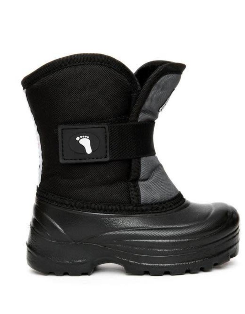 bottes stonz d'hiver stonz scout toddler léger stonz bottes magasin cool 081363