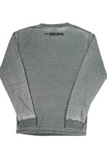 The Lair - Long Sleeve Thermal