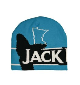 MN Sasquatch - Knit Hat