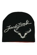 Jack Link's™ - Knit Cap