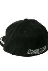 Jack Link's Steer Horn Hat