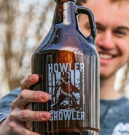 Howler Growler