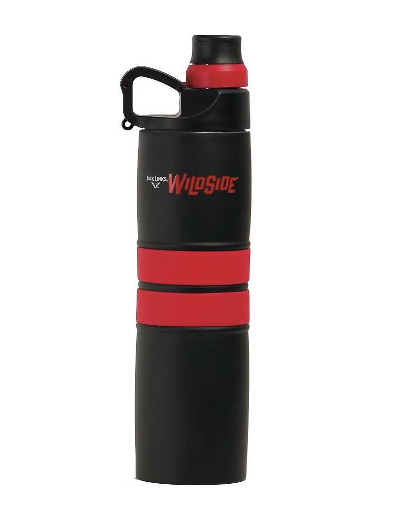 H2GO Valor Water Bottle