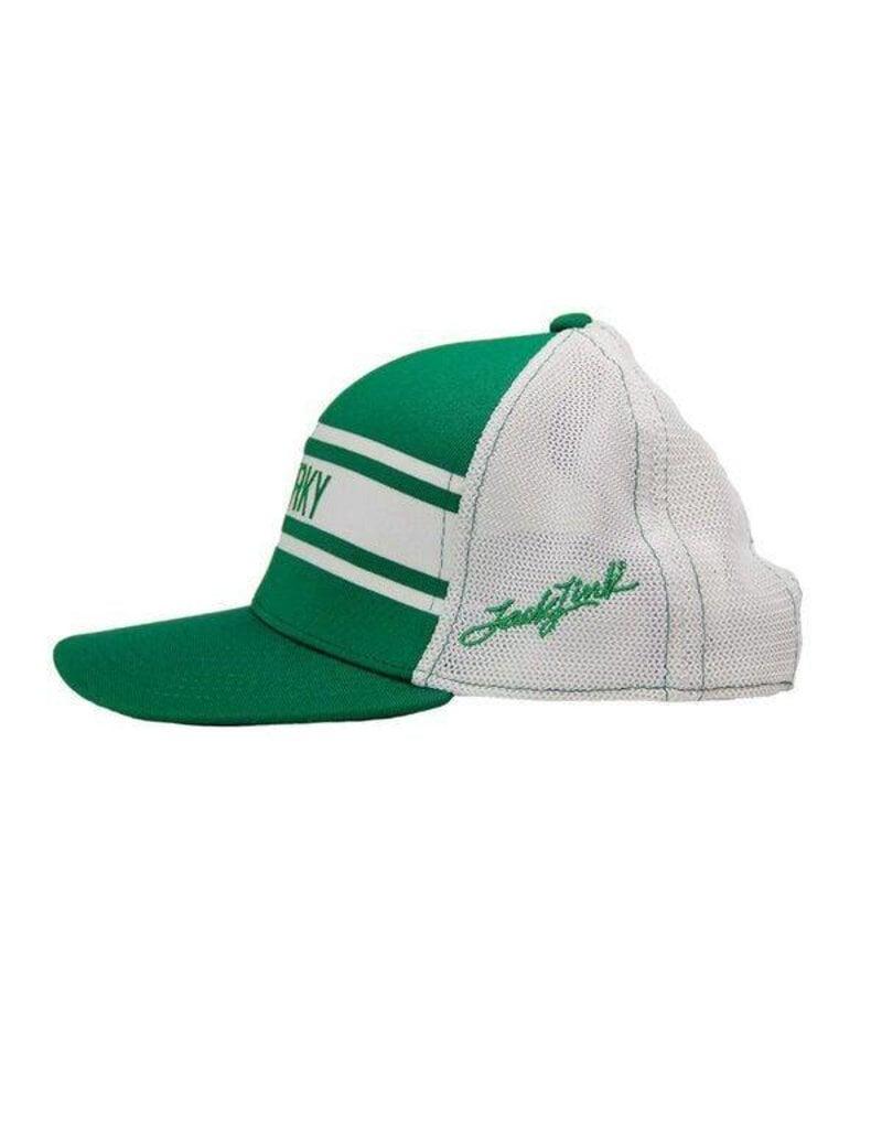 O'Jerky Flat Bill Hat