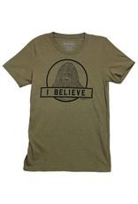 I Believe - NEW