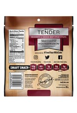 Extra Tender Original Beef Steak Strips, 2.85 oz