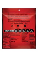 Peppered Beef Jerky, 2.85 oz
