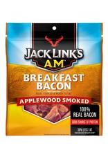 A.M. Applewood Smoked Breakfast Bacon,  2.5 oz