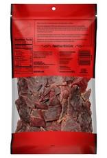 Teriyaki Beef Jerky, 10 oz