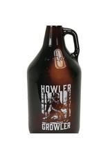 Howler Growler - 64 oz