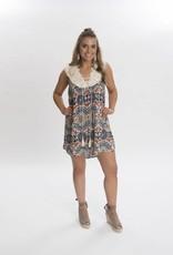 Alanna Dress