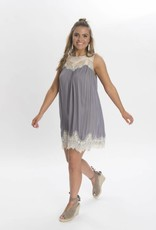 Katelyn Dress