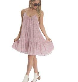 Ruby Dress
