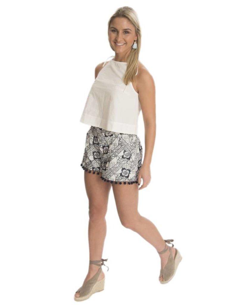 Isla Shorts