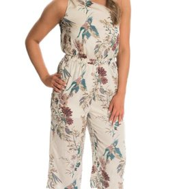 Kinsley Jumpsuit