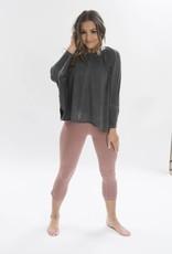 Monica Capris