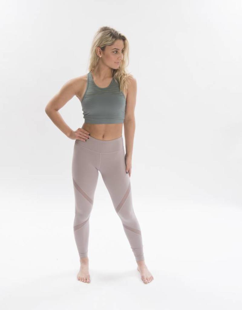 Danielle Leggings