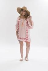 Raquel Dress