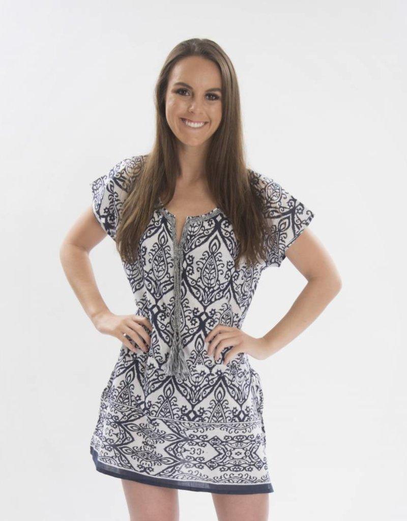 Melissa Tunic