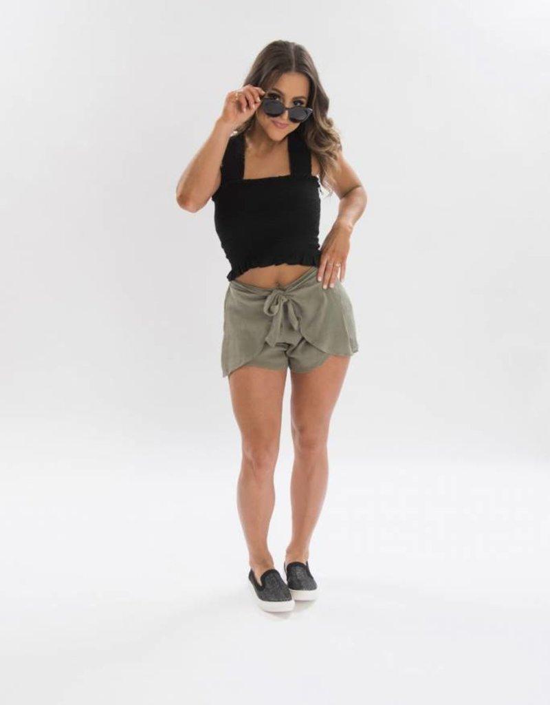 Jody Shorts