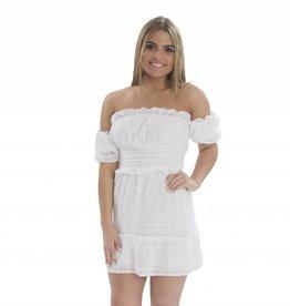 Maliyah Dress