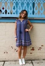 Meghan Dress