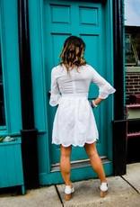 Mccauley Dress