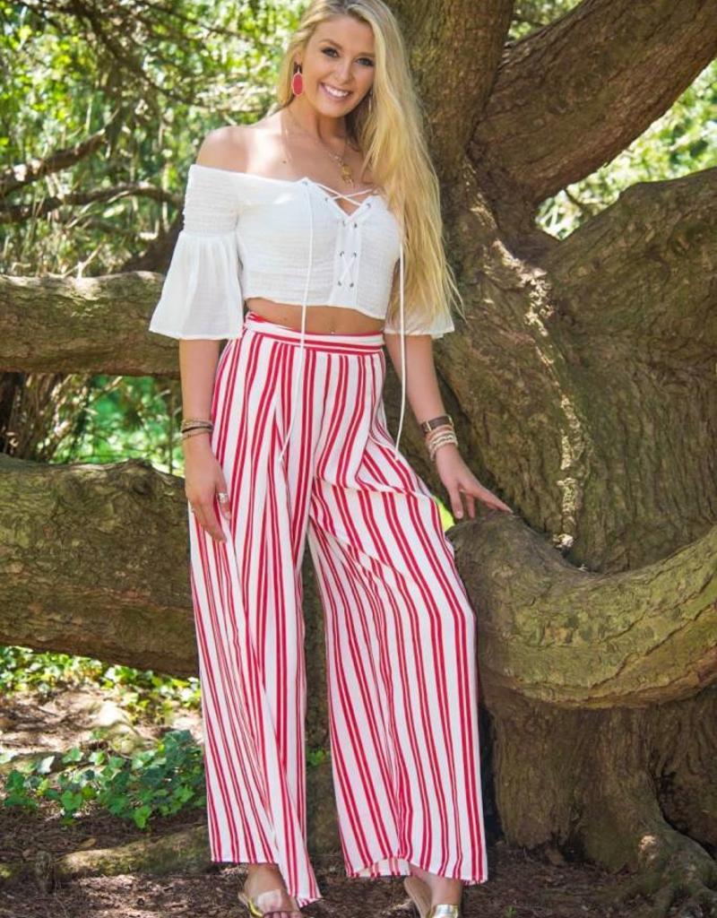 Shailene Pants